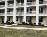 4970 Windsor Green Way Unit 303, Myrtle Beach image