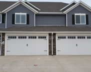 12910 Brenly Way, Rogers image