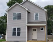 115 Balsam RD, South Kingstown image