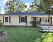 4535 Clermont Street, Groves image