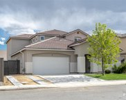 2576 Gallagher Rd., Sparks image