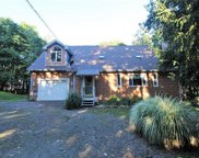10 Drinkwater, Penn Forest Township image