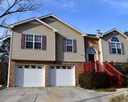 202 Sweetwater Walk, Winterville image