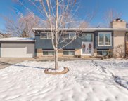 2117 E Howey Dr.  S, Holladay image