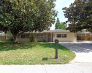 1705 Balmoral Drive, Clearwater image