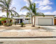 3533 Moccasin Ave, Clairemont/Bay Park image
