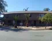 1015 K, Bakersfield image