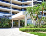 565 Sanctuary Drive Unit A102, Longboat Key image