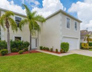 1690 Sawgrass, Palm Bay image