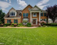 108 CAHILLE DRIVE, Winchester image