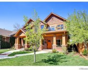 775 South Corona Street, Denver image