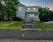 68 Woodcrest  Drive, Waterbury image