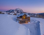 76 Meadow, Mt. Crested Butte image
