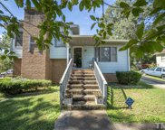 756 Quarry Street, Raleigh image