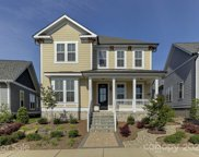 751 Digby  Road, Rock Hill image