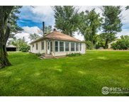42277 County Road 37, Ault image