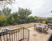 12233 Fairway Cv, Austin image