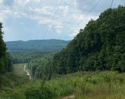 TN-KY State Line, Winfield image