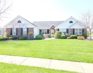 2219 Blue Lake, Wentzville image
