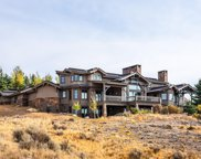 3174 Blue Sage Trail, Park City image