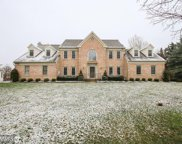 21725 MOBLEY FARM DRIVE, Laytonsville image