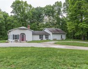 7800 Sargent  Road, Indianapolis image