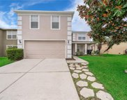 1048 Crystal Bay Lane, Orlando image
