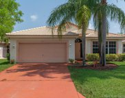 18213 Sw 5th St, Pembroke Pines image