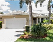 14044 Clear Water LN, Fort Myers image