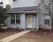 62 Waterview Dr Unit #62, Galloway Township image