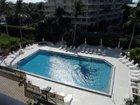 Sandcatle pool