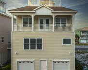 517 Ft Pickens Rd, Pensacola Beach image