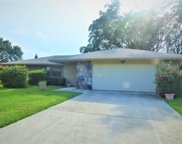 738 NW 24th Avenue, Delray Beach image