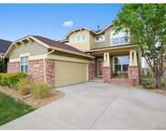 14061 West 83 Place, Arvada image