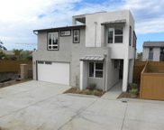 3319 Ticonderoga Street, Clairemont/Bay Park image