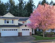 5525 SE 2nd Ct, Renton image