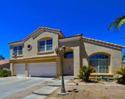 7607 BRIGHTWOOD Drive, Las Vegas image