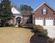 6403 Longwood Drive, Murrells Inlet image