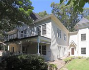 230 Perry Circle, Townville image