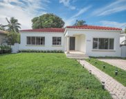 8934 Carlyle Ave, Surfside image