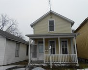 1019 Wilt Street, Fort Wayne image