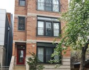 1910 West Potomac Avenue Unit 3, Chicago image