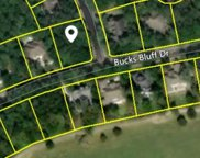 5019 Bucks Bluff Drive, North Myrtle Beach image