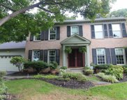 18809 MEADOW FENCE ROAD S, Montgomery Village image