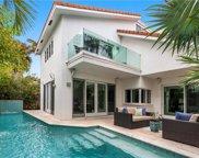 3330 NE 14th Ct, Fort Lauderdale image