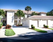14601 Sherbrook PL Unit 105, Fort Myers image