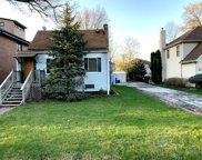 950 E Crest Avenue, Addison image