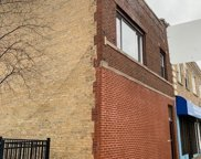 5719 West North Avenue, Chicago image
