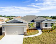 182 SW Pilsner Circle, Port Saint Lucie image