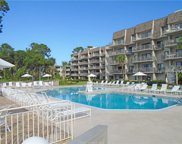 11 S Forest Beach  Drive Unit 122, Hilton Head Island image